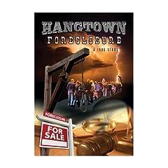 Hangtown Foreclosure