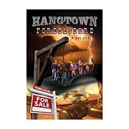 Hangtown Foreclosure