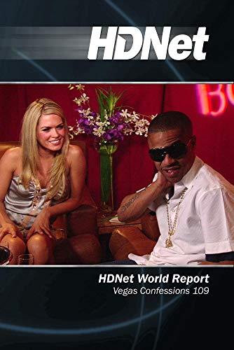 Vegas Confessions 109
