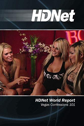 Vegas Confessions 101