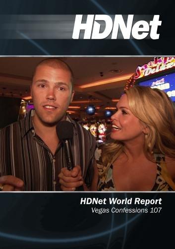 Vegas Confessions 107