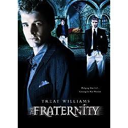 Fraternity (Reis)