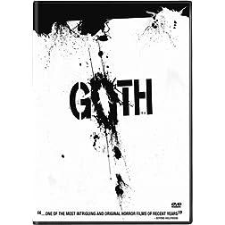 Goth (Sub Ocrd)