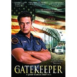 Gatekeeper (Reis)