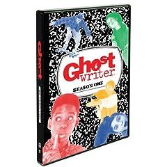 Ghostwriter: Season One