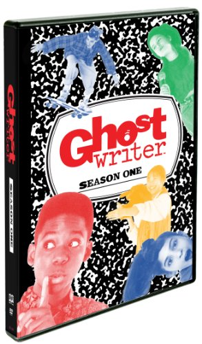 Ghostwriter: Season One