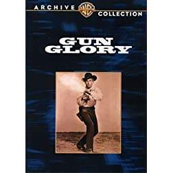 Gun Glory
