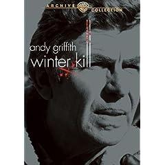 The Winter Kill (1974 Tvm)