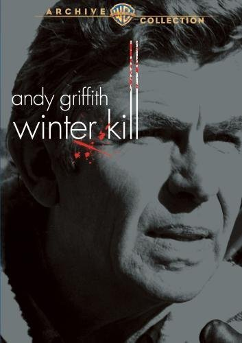 The Winter Kill (1974 Tvm)