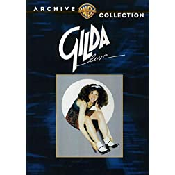 Gilda Live