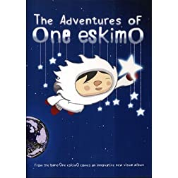 One Eskimo