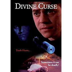 Divine Curse