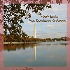 Maddy Studios Three Thursdays on the Potomac