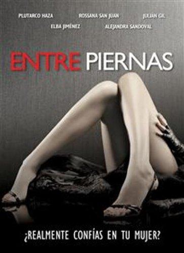 Entre Piernas (Spanish)