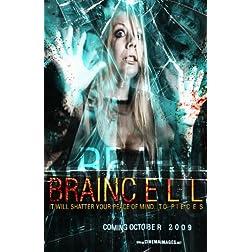 Braincell