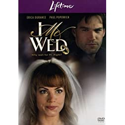 I Me Wed