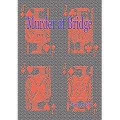 Murder at Bridge