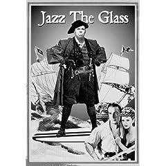 Jazz The Glass