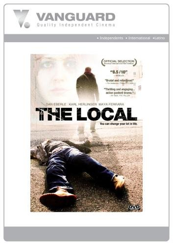 Local, The