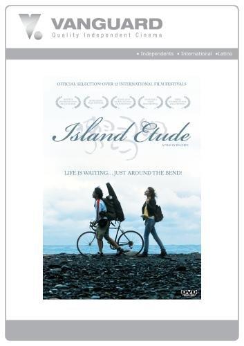 Island Etude