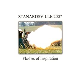 Stanardsville 2007