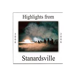 Stanardsville 2006