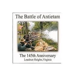 145th Antietam at Loudoun Heights, Virginia 2007