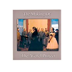 The Making of the Avenel Project