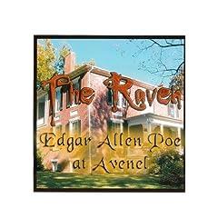 The Raven - Edgar 'Allen' Poe at Avenel