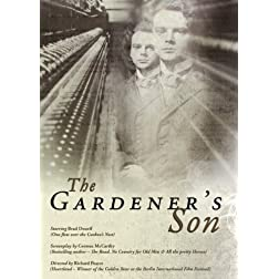 The Gardener's Son