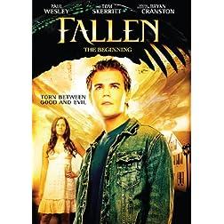 Fallen: The Beginning