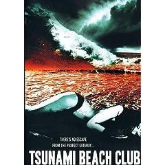 Tsunami Beach Club (Ws Ac3 Dol)