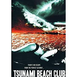 Tsunami Beach Club (Ws Ac3 Dol)