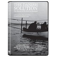 The Danish Solution