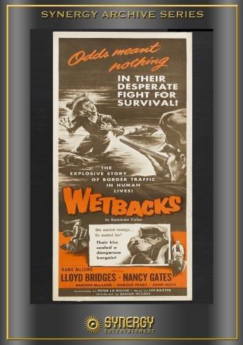 Wetbacks