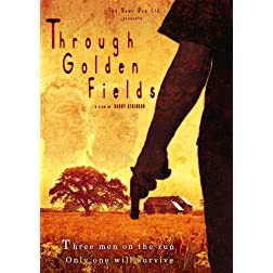 Through Golden Fields