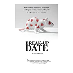 Break-Up Date