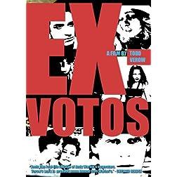 ex-votos