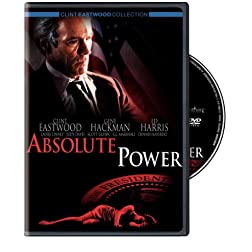 Absolute Power (Full Ws Sub Ac3 Dol Ecoa Rpkg)