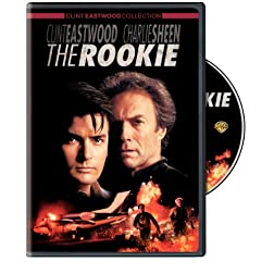 Rookie (1990) (Ws Ecoa Rpkg)