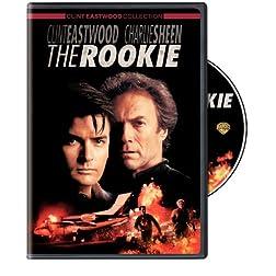 Rookie (1990) (Ws Ecoa Rpkg)
