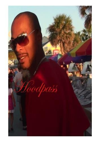 Hoodpass