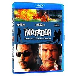 Matador [Blu-ray]