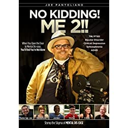 No Kidding, Me 2! (Amazon.com Exclusive)