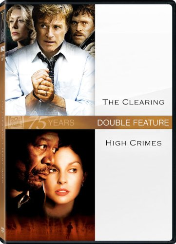 The Clearing/High Crimes