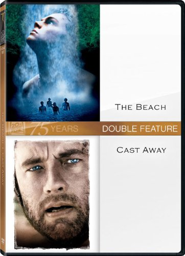 The Beach/Cast Away