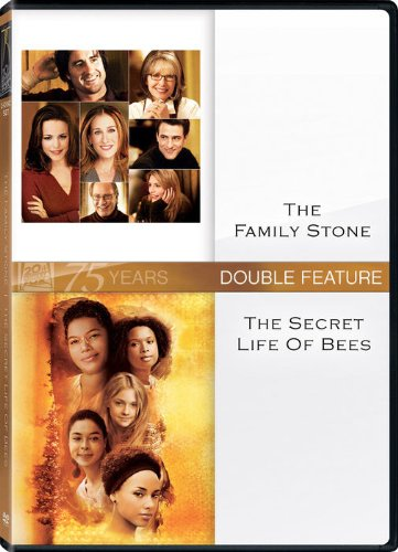 The Family Stone/The Secret Life Of Bees