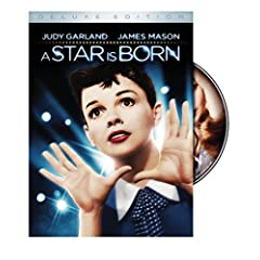 A Star Is Born (Deluxe Edition)