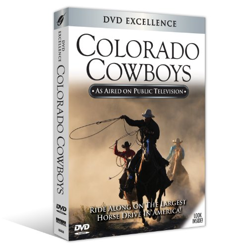 Colorado Cowboys