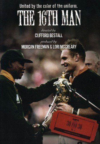 ESPN Films 30 for 30: The Sixteenth Man